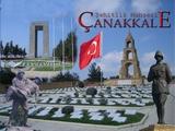 18 Mart Çanakkale Zaferi Yapboz