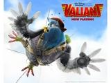 Kahraman Güvercin Yapbozu