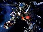Optimus Prime Yapboz