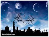 Ramazan Yapbozu