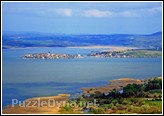 Ulubat Gölü - Bursa